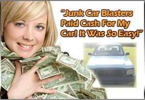 sell your old vehicle fast free