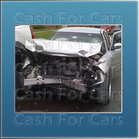Buy My Junk Car Orlando